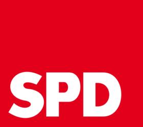 SPD  Nieder-Olm